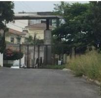Foto de terreno habitacional en venta en  , veredalta, san pedro garza garcía, nuevo león, 1834334 No. 01