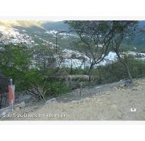 Foto de terreno habitacional en venta en, veredalta, san pedro garza garcía, nuevo león, 2008114 no 01