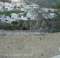 Foto de terreno habitacional en venta en, veredalta, san pedro garza garcía, nuevo león, 2177856 no 01