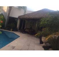 Foto de casa en venta en, veredalta, san pedro garza garcía, nuevo león, 2377060 no 01