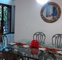 Foto de casa en venta en  , veredalta, san pedro garza garcía, nuevo león, 2517159 No. 01
