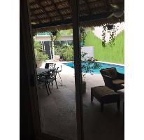 Foto de casa en venta en  , veredalta, san pedro garza garcía, nuevo león, 2613914 No. 01