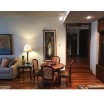 Foto de casa en venta en  , veredalta, san pedro garza garcía, nuevo león, 2842477 No. 03