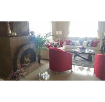 Foto de casa en venta en  , veredalta, san pedro garza garcía, nuevo león, 2894872 No. 02
