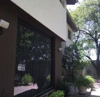 Foto de casa en venta en  , veredalta, san pedro garza garcía, nuevo león, 3428577 No. 01