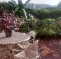 Foto de casa en venta en  , veredalta, san pedro garza garcía, nuevo león, 3728811 No. 01