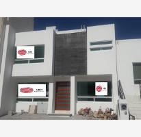 Foto de casa en venta en vergel 115, residencial el refugio, querétaro, querétaro, 0 No. 01