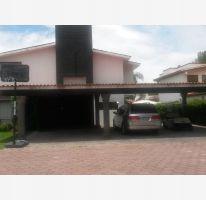 Foto de casa en venta en vergel 7, san gil, san juan del río, querétaro, 1707262 no 01