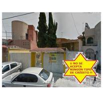 Foto de casa en venta en  , vergel coapa, tlalpan, distrito federal, 2842848 No. 01
