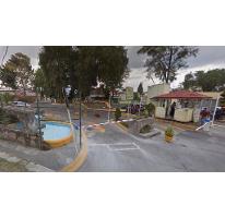 Propiedad similar 1288797 en Zona Arboledas.