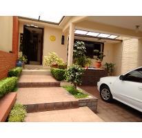 Foto de casa en venta en  , vergel de arboledas, atizapán de zaragoza, méxico, 1637914 No. 01