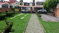 Propiedad similar 2102469 en Zona Arboledas.