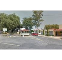 Foto de casa en venta en, vergel de arboledas, atizapán de zaragoza, estado de méxico, 2355856 no 01