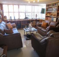 Foto de casa en venta en  , vergel de arboledas, atizapán de zaragoza, méxico, 2479323 No. 01