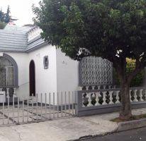 Foto de casa en venta en, vergel de coyoacán, tlalpan, df, 1332107 no 01