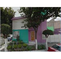 Foto de casa en venta en  , vergel de coyoacán, tlalpan, distrito federal, 2055318 No. 01