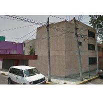 Foto de casa en venta en  , vergel de coyoacán, tlalpan, distrito federal, 2644667 No. 01