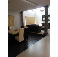 Foto de casa en venta en  , vergel del acueducto, tequisquiapan, querétaro, 2610315 No. 02