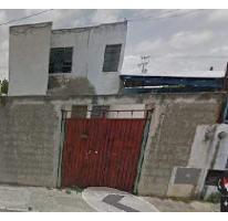 Foto de casa en venta en  , vergel ii, mérida, yucatán, 2092438 No. 01