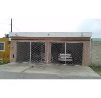 Foto de casa en venta en  , vergel iii, mérida, yucatán, 1719636 No. 01