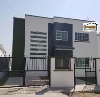 Foto de casa en venta en vergeles 1, vergeles de oaxtepec, yautepec, morelos, 0 No. 01