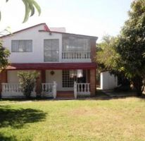 Foto de casa en venta en, vergeles de oaxtepec, yautepec, morelos, 1449699 no 01