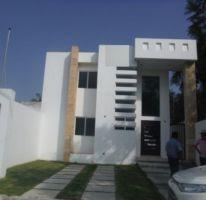 Foto de casa en venta en, vergeles de oaxtepec, yautepec, morelos, 1469067 no 01
