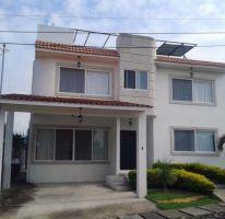 Foto de casa en venta en, vergeles de oaxtepec, yautepec, morelos, 1530308 no 01
