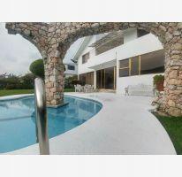 Foto de casa en venta en, vergeles de oaxtepec, yautepec, morelos, 2193901 no 01