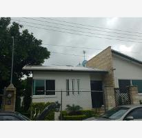 Foto de casa en venta en  , vergeles de oaxtepec, yautepec, morelos, 2215118 No. 01