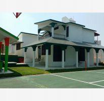 Foto de casa en venta en, vergeles de oaxtepec, yautepec, morelos, 2224418 no 01