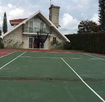 Foto de casa en venta en  , vergeles de oaxtepec, yautepec, morelos, 2258557 No. 01