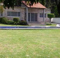 Foto de casa en venta en, vergeles de oaxtepec, yautepec, morelos, 2387198 no 01