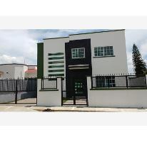 Foto de casa en venta en  , vergeles de oaxtepec, yautepec, morelos, 2405872 No. 01