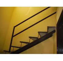 Foto de casa en venta en  , vergeles de oaxtepec, yautepec, morelos, 2677883 No. 01