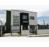 Foto de casa en venta en  , vergeles de oaxtepec, yautepec, morelos, 2880073 No. 01