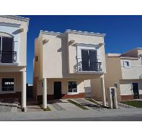 Foto de casa en venta en verona 1, verona, tijuana, baja california, 2543149 No. 01