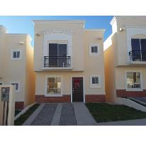 Foto de casa en venta en verona 1, verona, tijuana, baja california, 2665773 No. 01