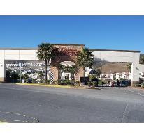 Foto de casa en venta en  1, verona, tijuana, baja california, 2929687 No. 01