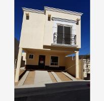 Foto de casa en venta en verona 1, verona, tijuana, baja california, 4232343 No. 01