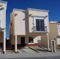Foto de casa en venta en verona 1, verona, tijuana, baja california, 4236932 No. 01