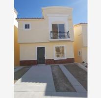 Foto de casa en venta en  , verona, tijuana, baja california, 4268518 No. 01