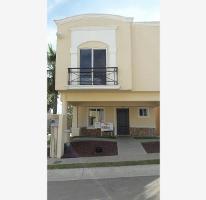 Foto de casa en venta en  , verona, tijuana, baja california, 4364708 No. 01