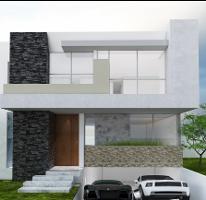 Foto de casa en venta en  , virreyes residencial, zapopan, jalisco, 2965867 No. 01