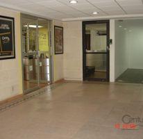 Foto de oficina en renta en, veronica anzures, miguel hidalgo, df, 1859512 no 01