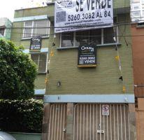 Foto de casa en venta en, veronica anzures, miguel hidalgo, df, 2027831 no 01