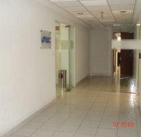 Foto de oficina en renta en, veronica anzures, miguel hidalgo, df, 2028323 no 01