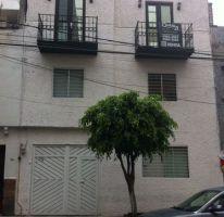 Foto de casa en renta en, veronica anzures, miguel hidalgo, df, 2060328 no 01