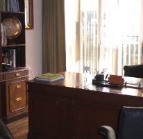 Foto de oficina en renta en, veronica anzures, miguel hidalgo, df, 1195185 no 01