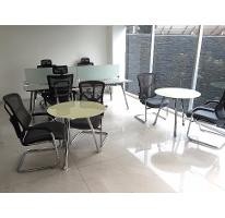 Foto de oficina en renta en, veronica anzures, miguel hidalgo, df, 1676880 no 01